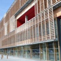 Centre d'Innovation Daniel Thomas
