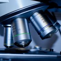 GEC - Génie Enzymatique et Cellulaire