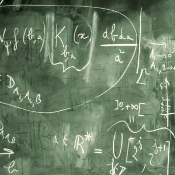 Laboratoire de Mathématiques Appliquées de Compiègne
