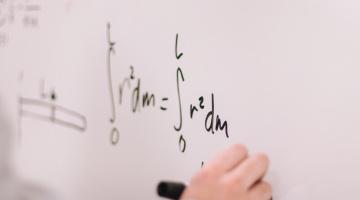 LMAC - Laboratoire de Mathématiques Appliquées de Compiègne