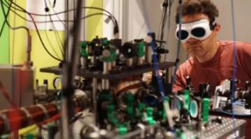 Développement quantiques