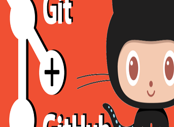 Git et GitHub : de débutant à expert
