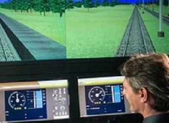 Simulations Ferroviaires