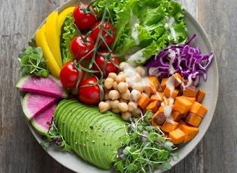 Science des Aliments