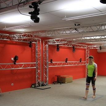 Technologies Sport Santé