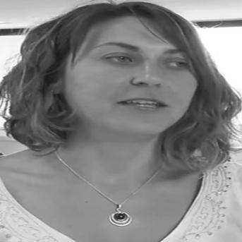 Audrey Bertault-Drelich