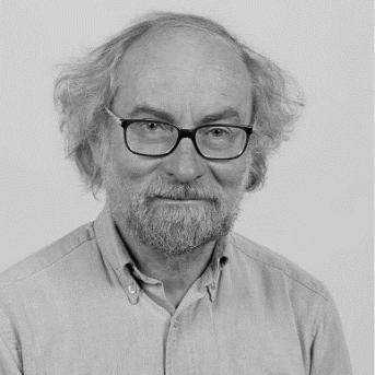 Jean-Louis Batoz