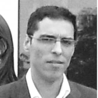 Fahmi Bedoui