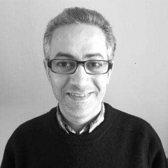 Aziz Moukrim