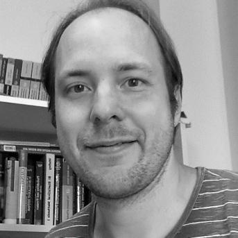 Sébastien Destercke