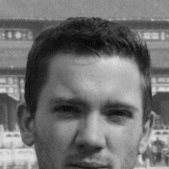 Jean-Daniel Chazot