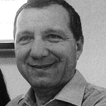 Piotr Breitkopf