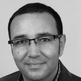 Mohamed Rachik