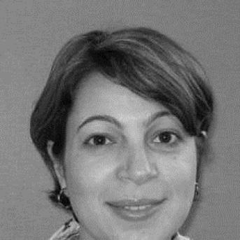 khadija El Kadri Benkara