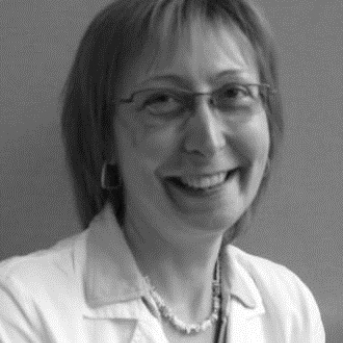 Christine Leheutre