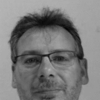 Franck Merlier