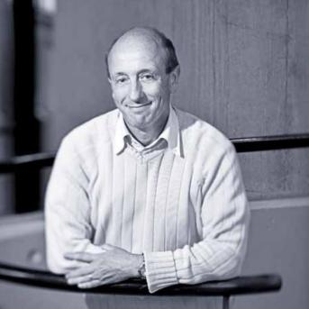 Guy Friedrich