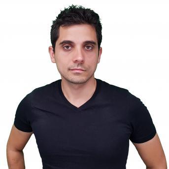 Arnaud Mercier