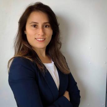 Valentina Montagna