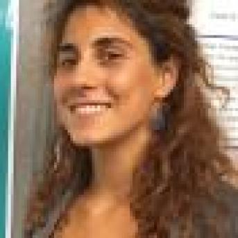 Rozalia-Maria Anastasiadi