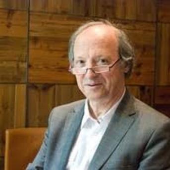 André Cayol