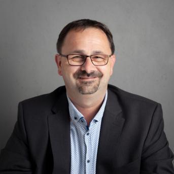 Jérôme Favergeon