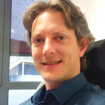 Yohan Bouvet