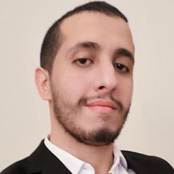 Hicham Manser