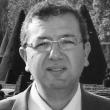 Zoheir Aboura