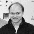 Olivier Bals
