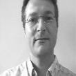 Jean-Paul Boufflet