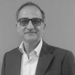 Ali Charara