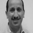 Abdelmadjid Bouabdallah