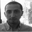 Mohamed Sallak