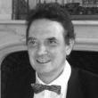 Walter Schön