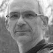 Yves Grandvalet