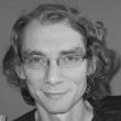 Nicolas Buiron