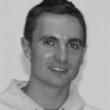 Ludovic Cauvin