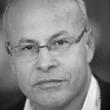 Mohamed Ali Hamdi