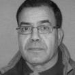 Mabrouk Ben Tahar
