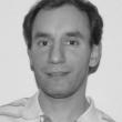 Guillaume Sanahuja