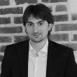 Alexandre Durupt