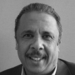Jamal Belkouch