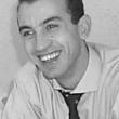 Ammar Bensakhria