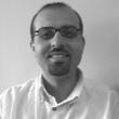 Nassim Boudaoud