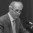 Michel Bricler