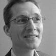 Gaël Buet