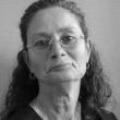 Catherine Pilia