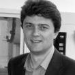 Benoît Eynard