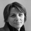 Fabienne Cassarin-Grand